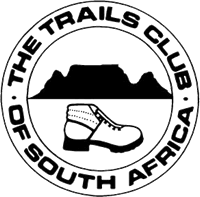 Trails Club of South Africa
